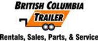 STORE - British Columbia Trailers