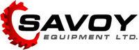 STORE - Savoy Equipment
