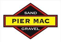 STORE - Pier Mac Sand & Gravel Ltd.