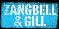 STORE - Zangbell & Gill - Items of Interest