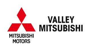 STORE - Valley Mitsubishi