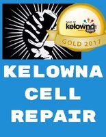 STORE - Kelowna Cell Repair
