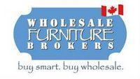 STORE - Wholesale Furniture Brokers Canada