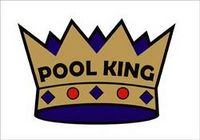 STORE - King Pool and Spa Services