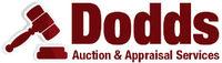 STORE - Dodds Auction Service
