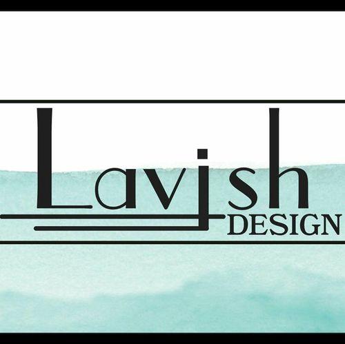 STORE - Lavish Design