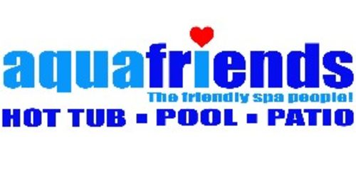 STORE - Aqua Friends Pool and Spa