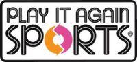 STORE - Play it Again Sports Kelowna