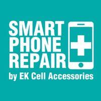 STORE - EK Cell Repair