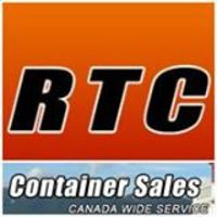 STORE - RTC Container Sales