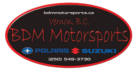 STORE - BDM Motorsports