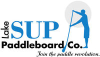 STORE - LakeSUP Paddleboard Co.