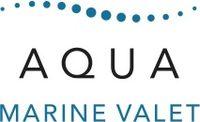 STORE - Aqua Marine Valet