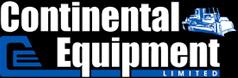 STORE - Continental Equipment Ltd.