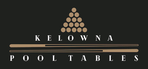 STORE - Kelowna Pool Tables & Games Room Furniture