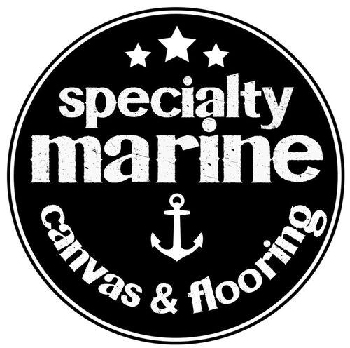 STORE - Specialty Marine Canvas & Flooring