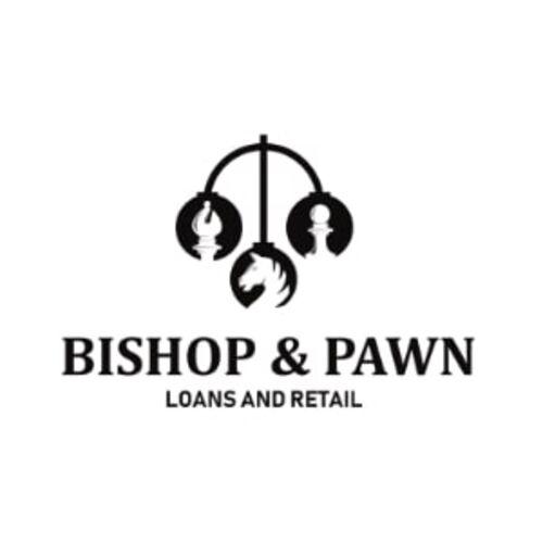 STORE - Bishop & Pawn