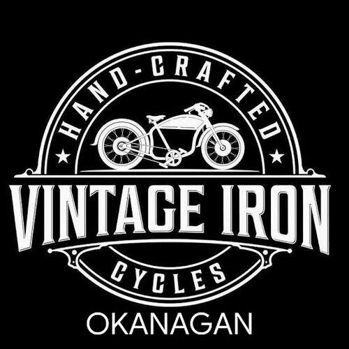 STORE - Vintage Iron Cycles Okanagan