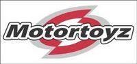 STORE - Motortoyz