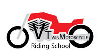 STORE - V-Twin Motorcycle Riding School