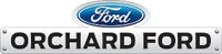 STORE - Orchard Ford Sales Ltd.